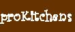 ProKitchens