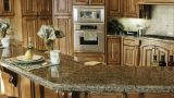 country-kitchen-european-walnut-upgraded-model-600x600
