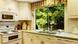 country-kitchen-susanna-improved-model-600x600